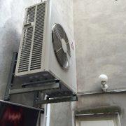 IMG_3874-Klima